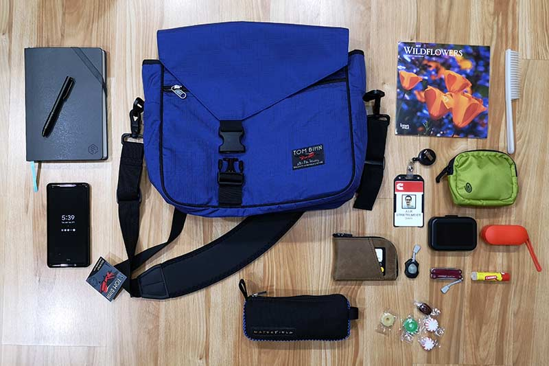 tombihn makerbag 8