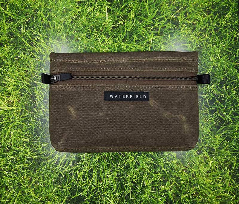 waterfield pouches 6