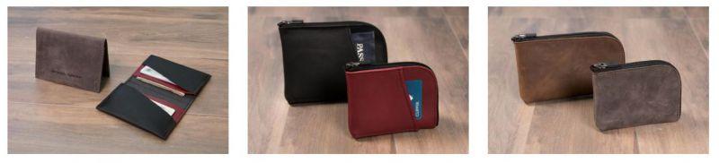 waterfield wallets e1547138083241