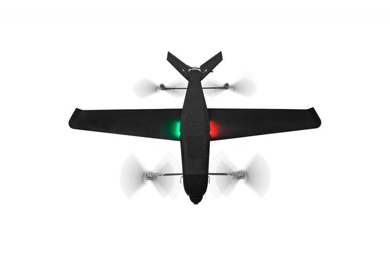 KrossBlade SkyProwler2 1