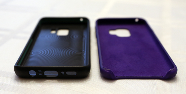 on sale ae32a fce5f Mous Limitless 2 smartphone case review – The Gadgeteer