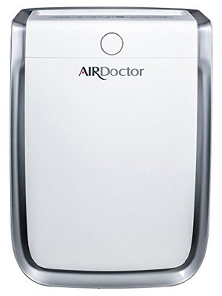 The Air Doctor