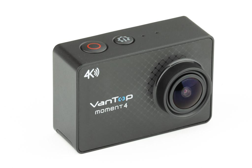 VanTop 1