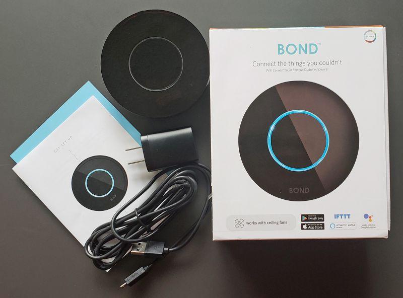 bond home 3 e1549128128710