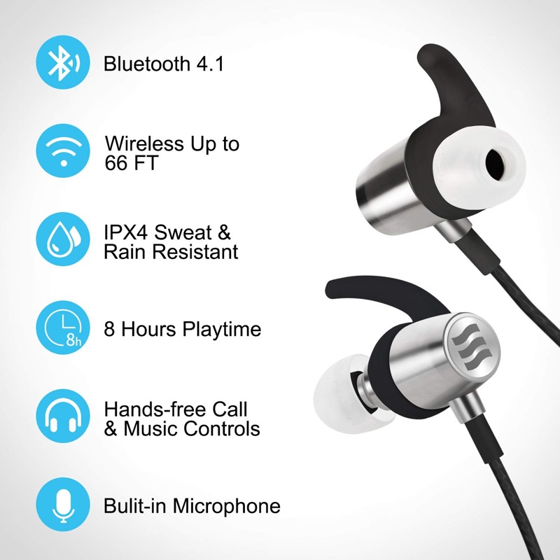 echobox earphones 09