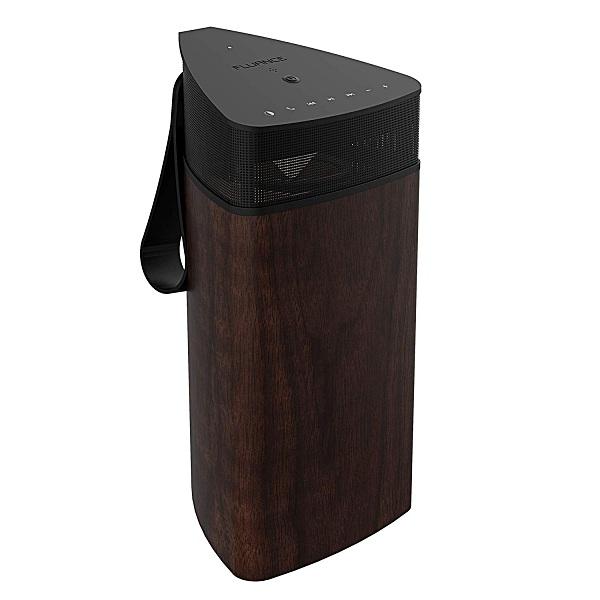 fluance wireless360degreespeaker 2