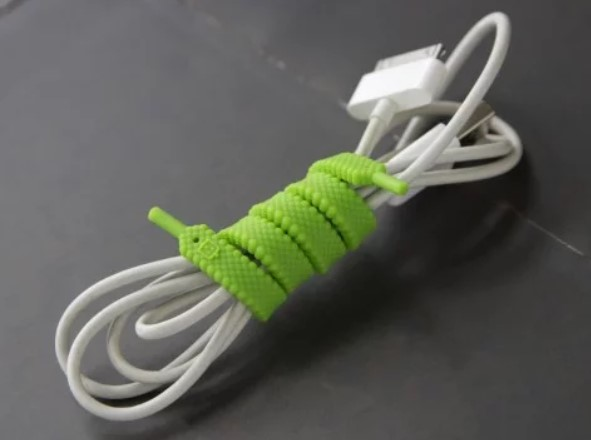 untie cord organizer 02