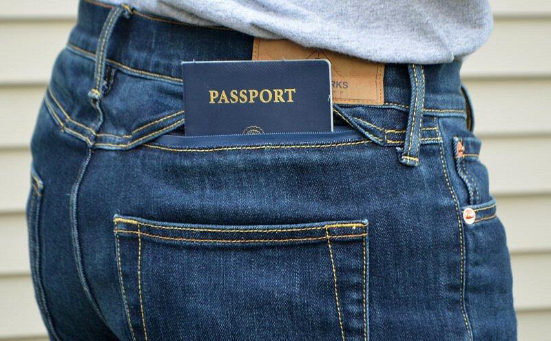 bluffworks departuretraveljeans 27