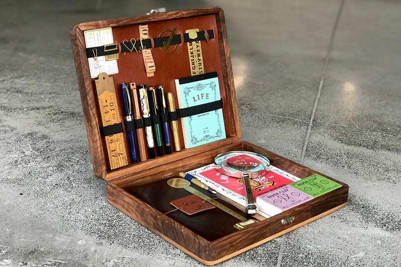 galen writingbox 1