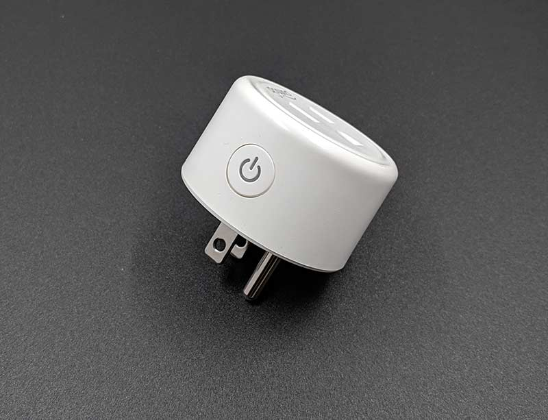 Gosund Mini Smart Plug review – The Gadgeteer