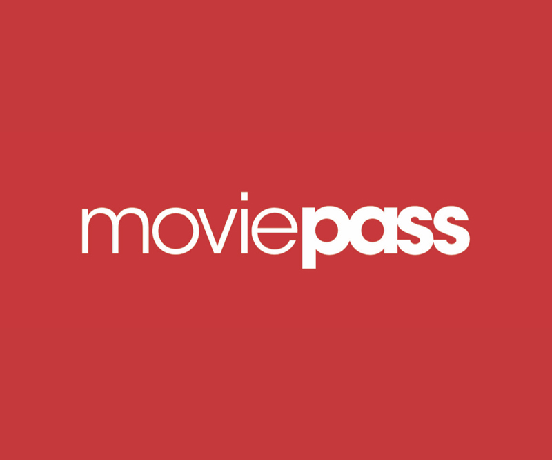 moviepass moviepass 1