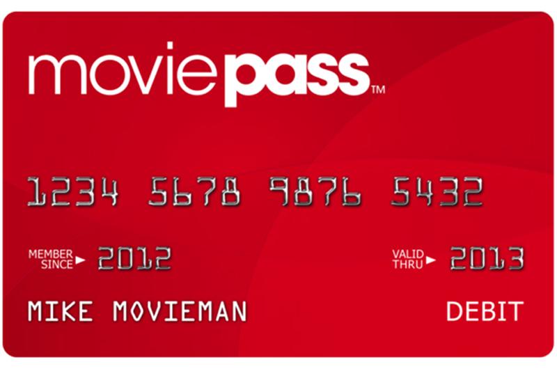 moviepass moviepass 2