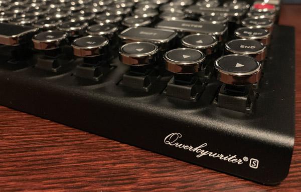 qwerkywriter keyboard 1