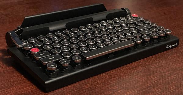 qwerkywriter keyboard 2
