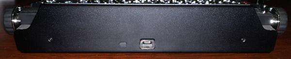qwerkywriter keyboard back2
