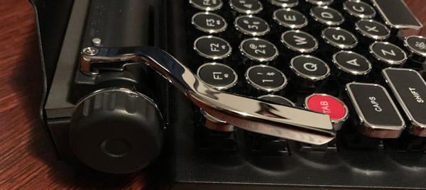 qwerkywriter keyboard handle2