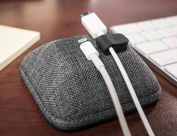 silk magnetic cable wrangler 01