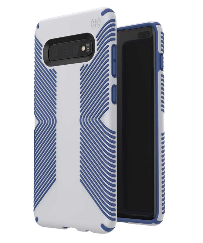speck s10