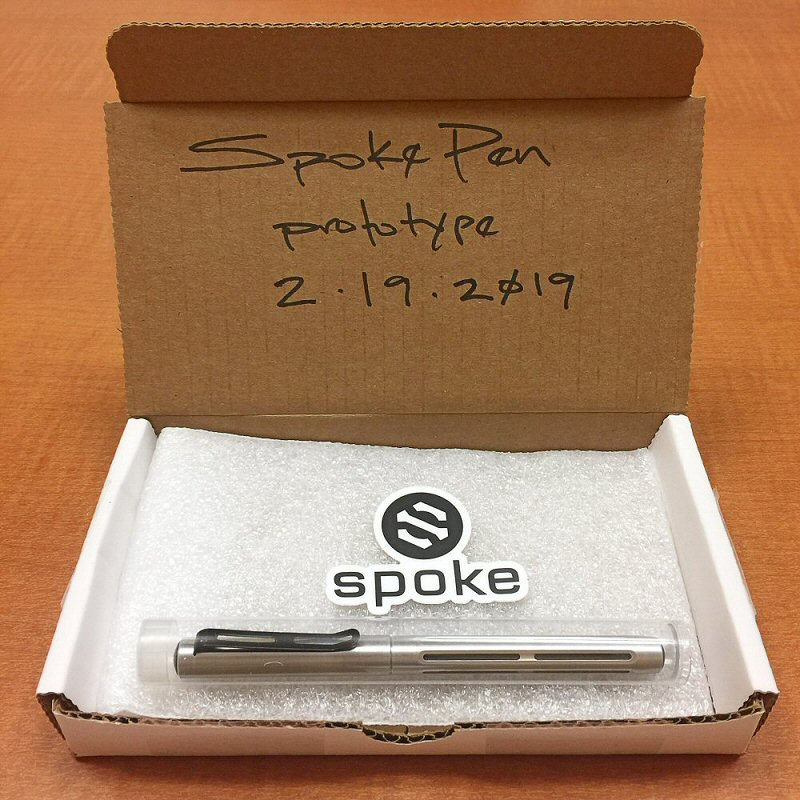 spokedesigns spokepen 02
