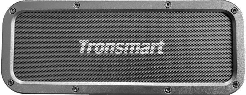 Tronsmart element force - Test & Avis - Les Meilleures Enceintes Avis.fr