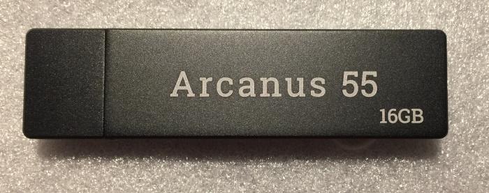 Arcanus55 PWS 02