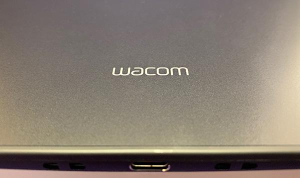 Wacom Intuos Pro 7