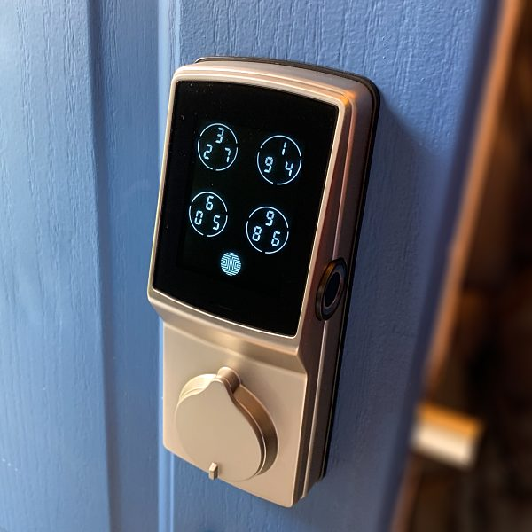 lockly secureprodeadbolteditionsmartlock review 1