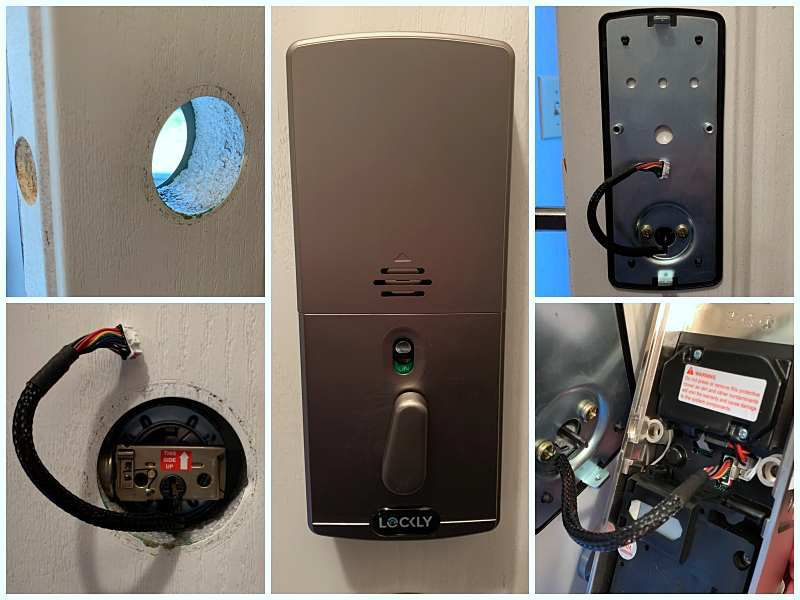 lockly secureprodeadbolteditionsmartlock review 10