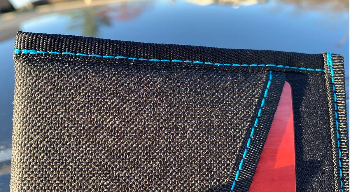 reborn rubber wetsuit wallet 01