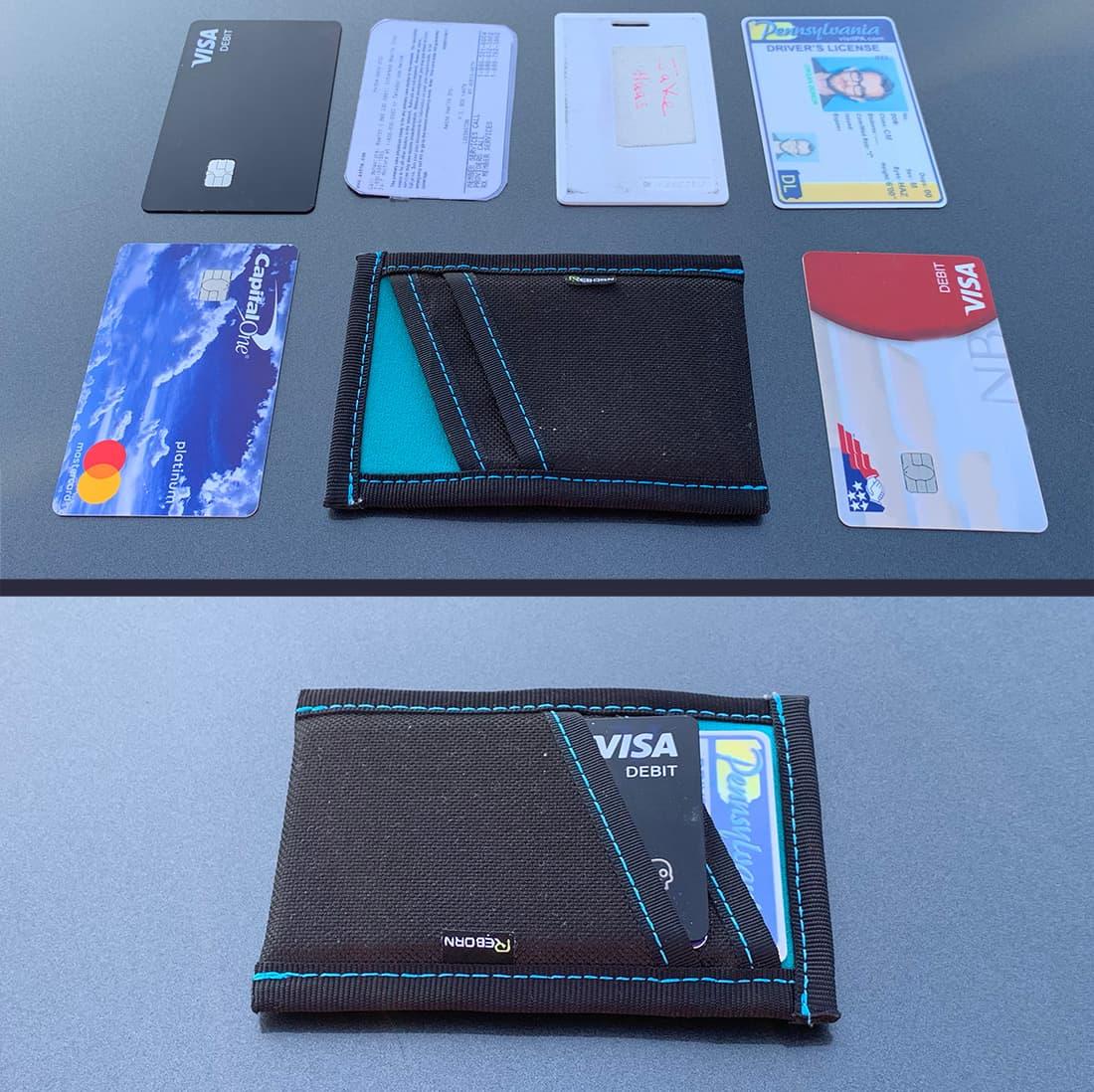 reborn rubber wetsuit wallet 02
