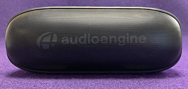 Audioengine 512 2