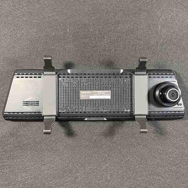 autovox x2streamingmediamirrordashcam review 3