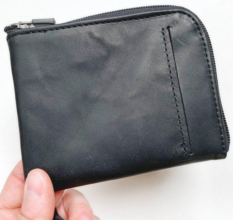 waterfield wallets 37
