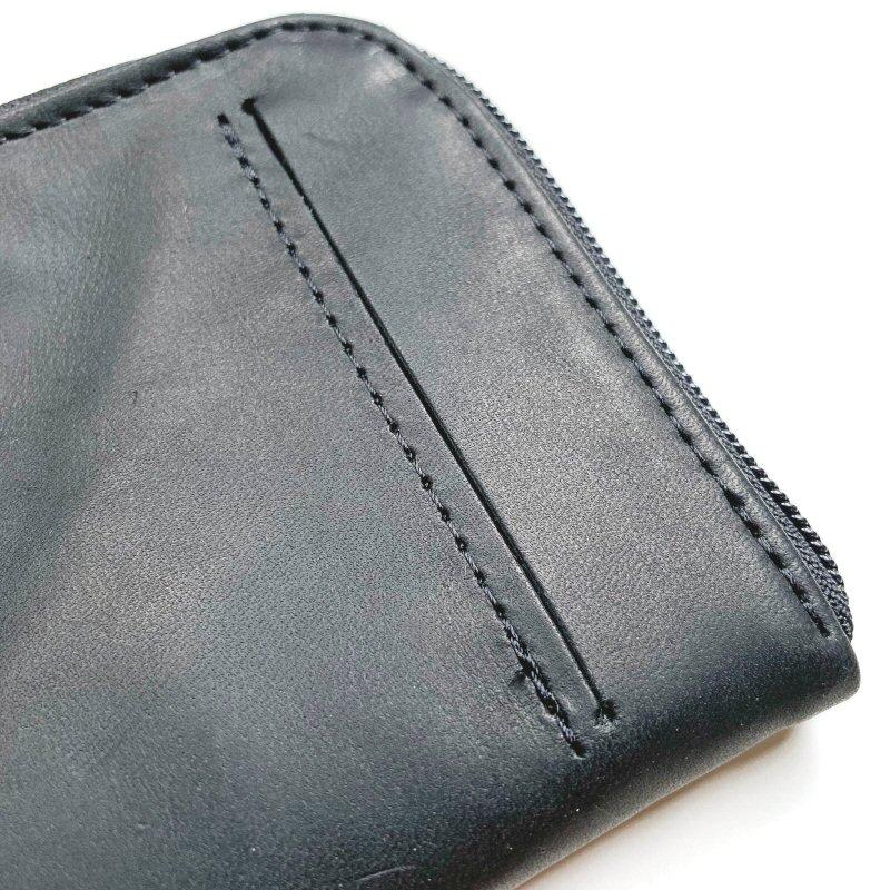 waterfield wallets 40
