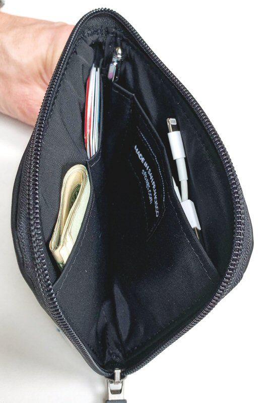 waterfield wallets 48