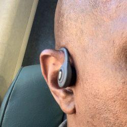 Crane Headset 1