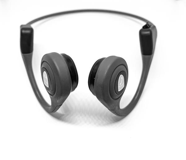 Crane Headset 4