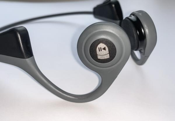 Crane Headset 7