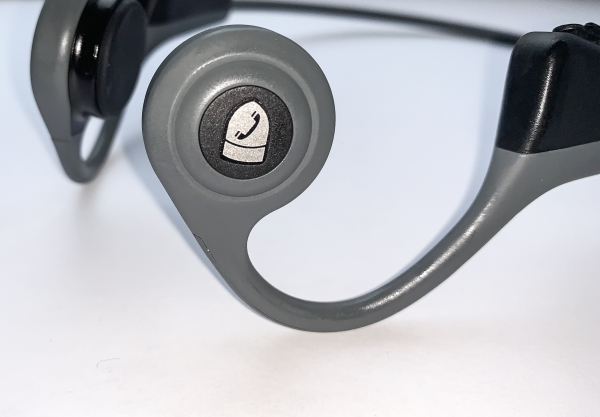 Crane Headset 8