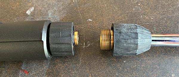 Karcher K2000 13