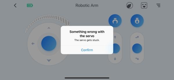 Motionblock Robot 24