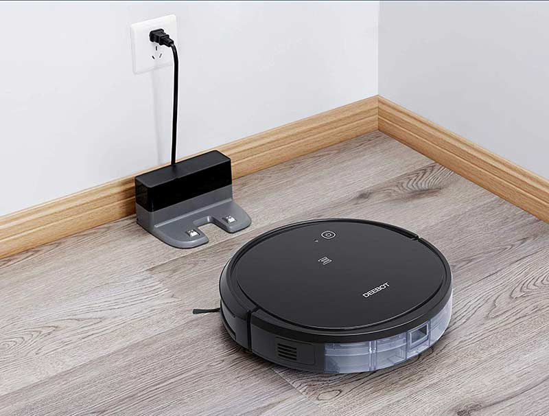 Amazon Prime Deals – Save BIG on NEATO, Roborock, and other robot