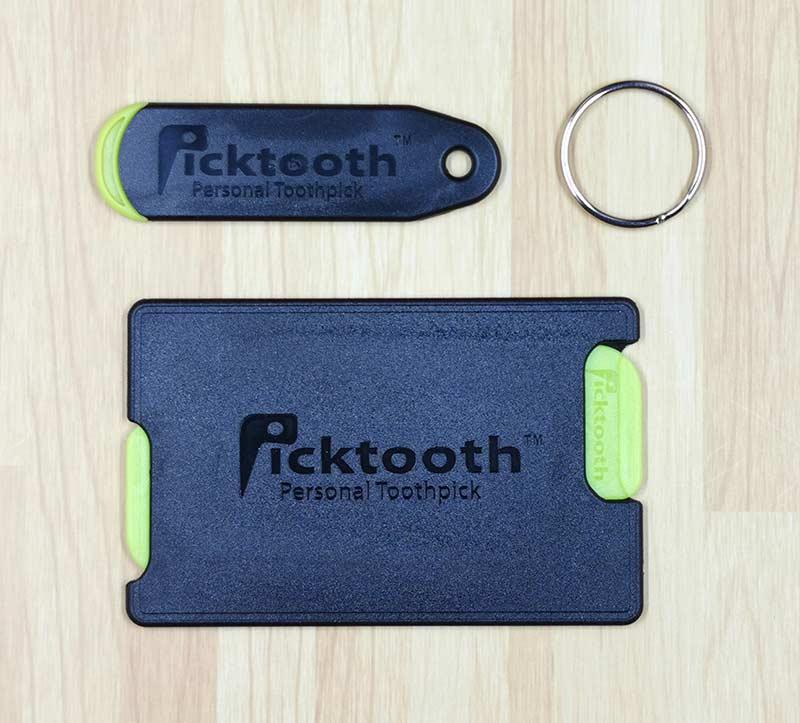 picktooth 1