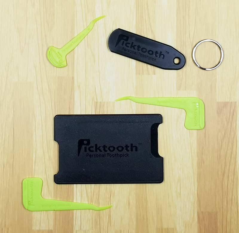 picktooth 2