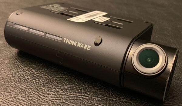 thinkware q800pro 1