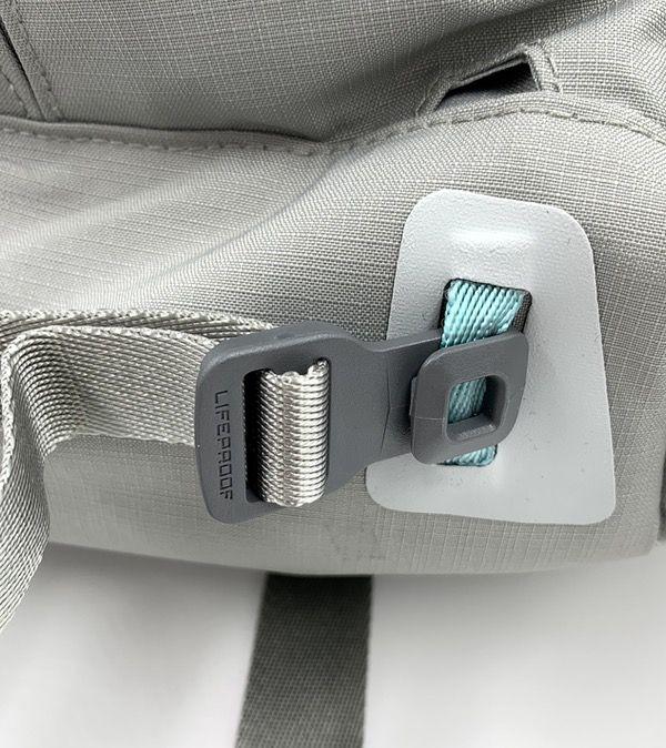 LifeProof Squamish20LBackpack 10