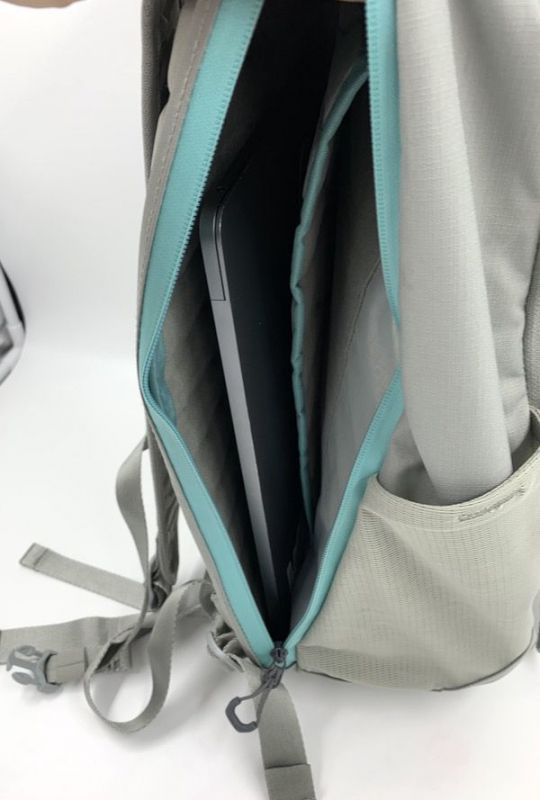 LifeProof Squamish20LBackpack 16