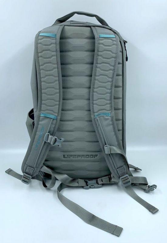 LifeProof Squamish20LBackpack 19