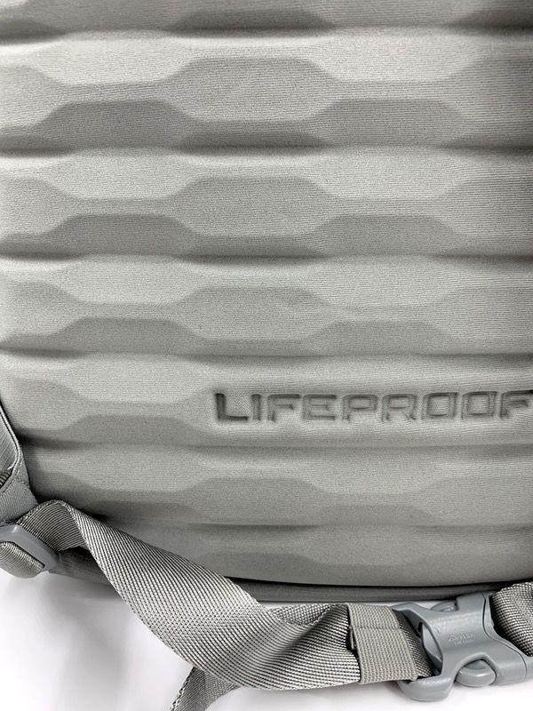 LifeProof Squamish20LBackpack 20