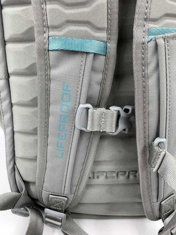 LifeProof Squamish20LBackpack 21